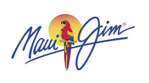 Image result for maui jim logo