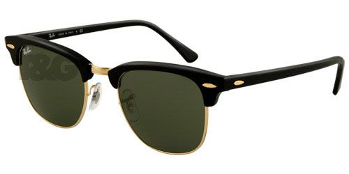 latest ray ban sunglasses  ray ban logo clubmaster sunglasses