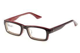 Focuss Glasses