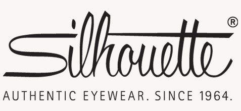 Silhouette Long Island Opticians
