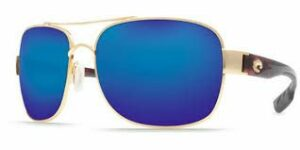 Costa sunglass