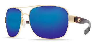 0cf9a71d448e Costa Sunglasses | Long Island Opticians