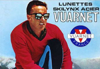 Vuarnet Sunglasses 1980s  vuarnet sunglasses long island opticians