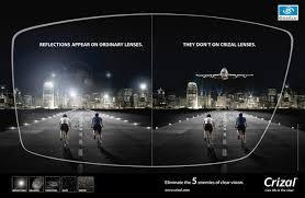 f6440b050a6 Crizal Lenses