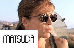 Matsuda T2