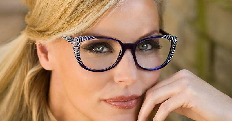 Eyeglass Frame Repair Long Island : Sospiri Eyewear Long Island Opticians